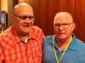 60th Anniversary Reunion